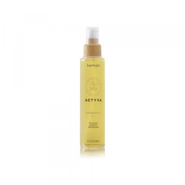 Масло для волос Bellessere Oil 125 мл