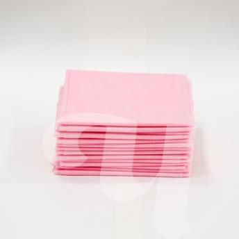 Цвет: Розовая