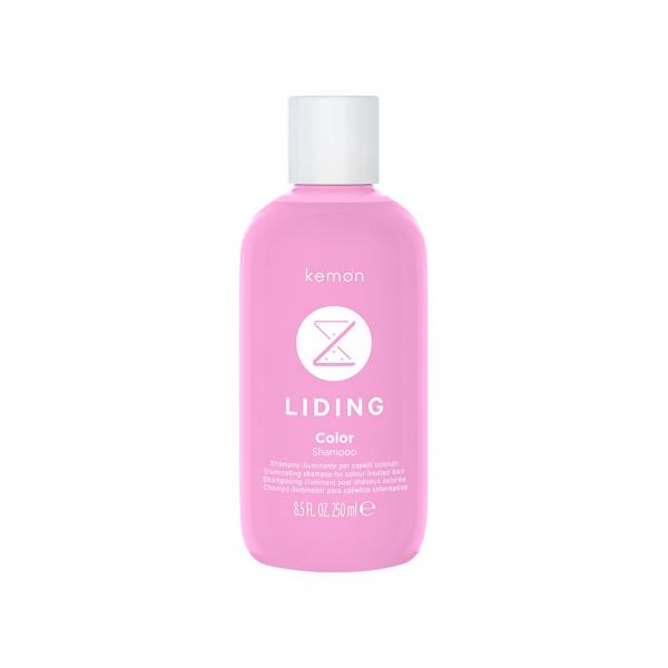 Шампунь Color Shampoo Velian 250 мл