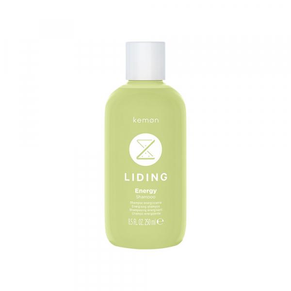 Шампунь Energy Shampoo Velian 250 мл