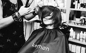 В связи с переездом нашего учебного центра, в мае 2019 года состоится только один семинар - по парикмахерскому искусству.