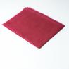 Цвет: Бордовый