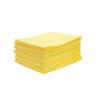 Цвет: Желтая