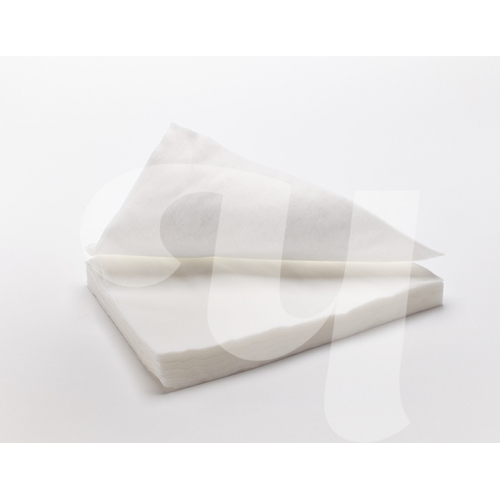 Салфетки из спанлейса