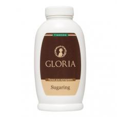 Тальк Gloria с ментолом