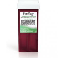 Воск Depilflax (лесная ягода)