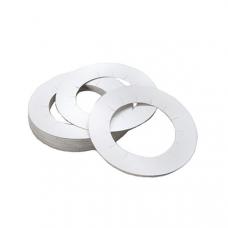 Кольцо защитное (1 шт/упк)