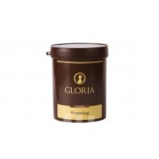Паста для шугаринга Gloria Exclusive (средняя)