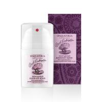 Дневной Жемчужный крем для нормальной и комбинированной кожи СПА (50мл/шт)