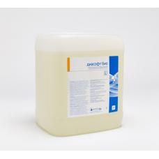 Антисептическое мыло Диасофт Био (5 л)
