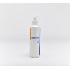 Антисептическое мыло Диасофт Био (250 мл)