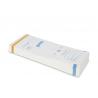 Пакет для стерилизации ПБСП-Стеримаг (Бумага, белый, 100х250 мм, 100 шт/упк)