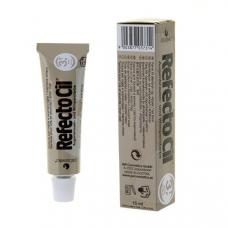 Краска для бровей и ресниц RefectoCil №3.1 (светло-коричневая)