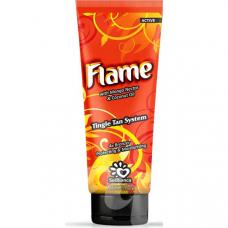 Крем Flame. 125мл