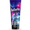 Крем Infinity. 125 мл