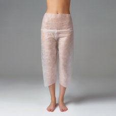 Штаны для тайского массажа