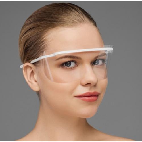 Очки для защиты глаз