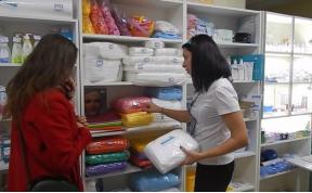 Открытие второго офиса продаж в Центре Развития Компетенций Чистовье