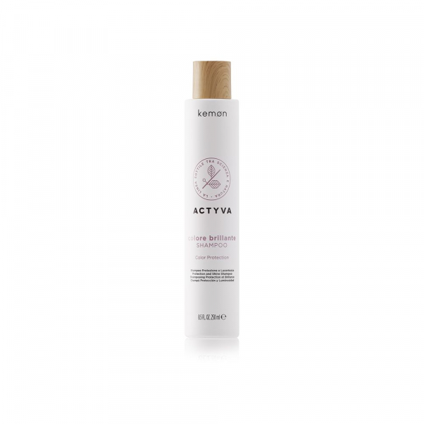 Шампунь Colore Brillante Shampoo 250 мл